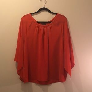 Vince Camuto Blouse